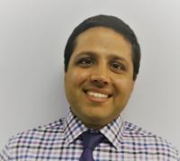 Gulfcoast Gastroenterology Consultants 727-785-7654   Physicians